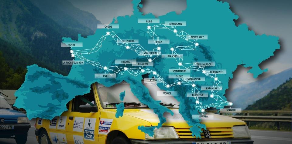 parcours-europ-raid